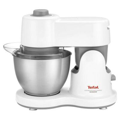 Tefal Compact Kitchen Machine