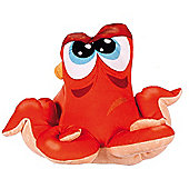 Finding Dory 'Hank Octopus' 12 Inch plush Soft Toys