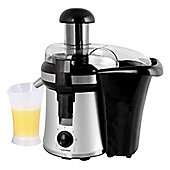 Lloytron 2 Speed Juice Extractor