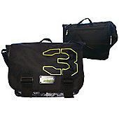 Call Of Duty - Black, MW 3 Messenger Bag - Accessories