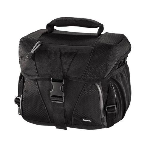 Hama Camera Bag Rexton 150 - Black