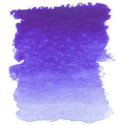 W&N - Awc H/Pan Cobalt Blue