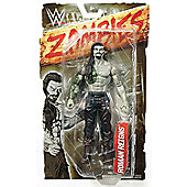 WWE Zombies Action Figure Roman Reigns