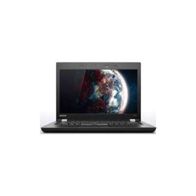 Lenovo ThinkPad T430u 335337G (14.0 inch) Notebook Core i5 (3317U) 1.7GHz 4GB 500GB WLAN BT Webcam Windows 7 Pro 64-bit (Intel HD Graphics) Black