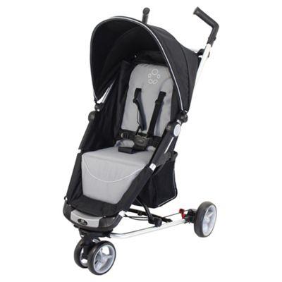 Petite Star Pace 3 Wheeler Stroller