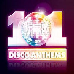 138 Disco Hits
