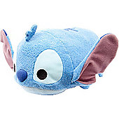 Disney Tsum Tsum Medium Light Up Soft Toy - Stitch