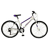 "Falcon Orchid 26"" Mountain Bike"