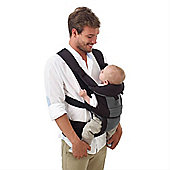 Jane Kangaroo Baby Carrier (Frack)