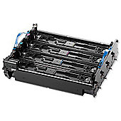 OKI Black Image Drum for C310DN A4 Colour Printers (Yield 20,000 Pages)