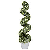 Garden XP Artificial Spiral Tree, 90cm