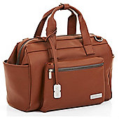 ABC Design Style Changing Bag (Tan)