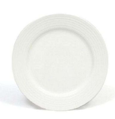 Maxwell & Williams Cirque Dinner Plate 27.5cm