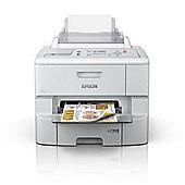 Epson WorkForce Pro WF-6090DW Colour Laser Printer