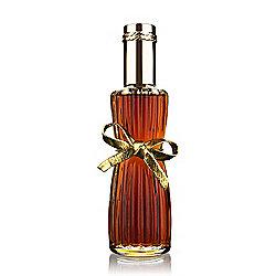 Youth Dew Eau De Parfum 65Ml Spray For Women By Estee Lauder