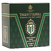 Truefitt & Hill West Indian Lime Shaving Cream Bowl 190g