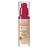 Bourjois Repack Healthy Fdt Light Bronze N56