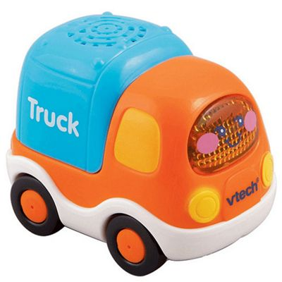 VTech Toot-Toot Drivers - Truck