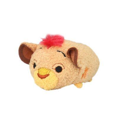 Disney The Lion Guard Tsum Tsum - Kion