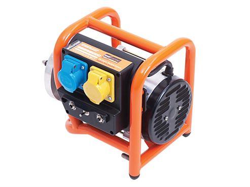 Evolution GEN2800 Evo-System Generator Output 2.4Kw