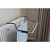 3M - Radiator Airer