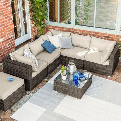 fantastic offers and sale prices on sofas corner sofas. Black Bedroom Furniture Sets. Home Design Ideas