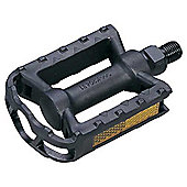 Wellgo LU937 Junior ATB Nylon Pedals 1/2