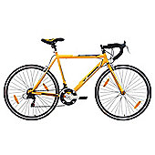 Tiger Pinnacle 700c 56cm Frame Road Racing Bike