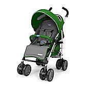 Chicco Multiway Evo Stroller - Wasabi (2015)