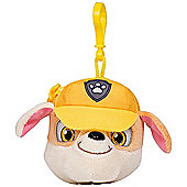Paw Patrol Coin Purse - Rubble