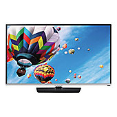 Samsung UE22K5000 22 Inch Full HD 1080P LED TV with Freeview HD