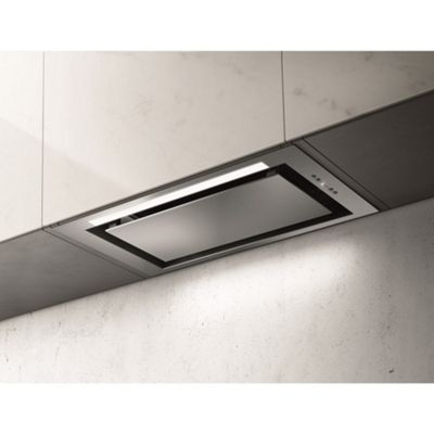 Elica SLEEK-60-SS Chimney Stainless steel