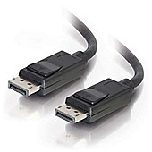 HDMI Male to VGA Female Adapter Converter Dongle
