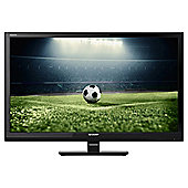 Sharp 24 Inch LC-24CHF4011K HD Ready LED TV with Freeview HD