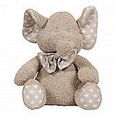 Bo Jungle B-Plush Toys - Zimbe the Elephant