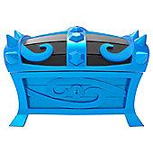 Skylanders Imaginators Cursed Tiki Temple Expansion Pack