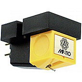 Nagaoka MP110 Moving Magnet Cartridge