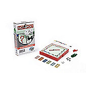 Travel Monopoly Grab and Go Game - Games/Puzzles