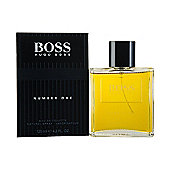 Hugo Boss No 1 EDT 125ML Spray