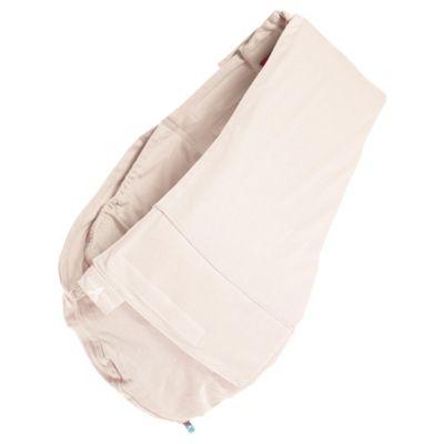 Wallaboo Cotton Sling Ivory Cream