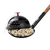 Bon-Fire - 28cm Pop Top Popcorn Net