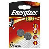 Energizer 2032 2pk