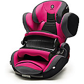 Kiddy PhoenixFix 3 Car Seat (Shanghai)