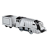 Thomas & Friends Enhanced Performance Trackmaster Spencer Motorised Engine
