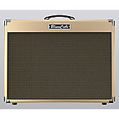 Roland Blues Cube Artist 80 Watt Guitar Combo Amplifier