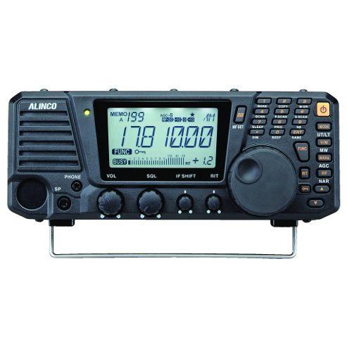 Maplin Alinco DX-R8E Communications Receiver