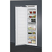 Whirlpool AFB1843A - 241 litre Built-in Freezer, A+ Energy Rating