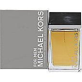 Michael Kors for Men Eau de Toilette (EDT) 120ml Spray For Men