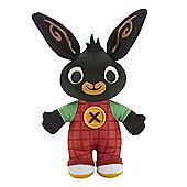 Fisher-Price Bing & Friends Soft Toy - Bing