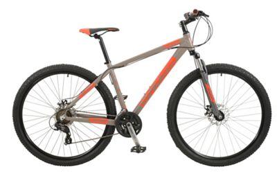 Falcon Radon 29 inch Alloy Mountain Bike